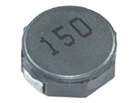 SMD 8.3mm Power Inductor