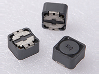 SMD12.3mm Power Inductor